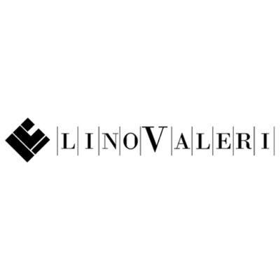 Lino valeri